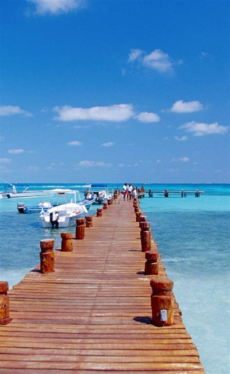 Mexico   Beautiful places to travel, Mexico travel guides ...