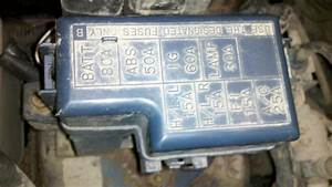 2001 F150 4x4 Fuse Box Diagram Diagram Base Website Box