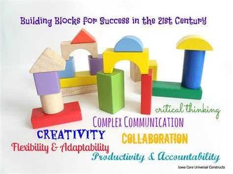 critical thinking   st century leadership preparatory