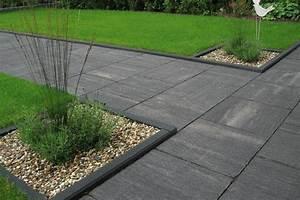 Verlegekreuze Für Terrassenplatten : antico terrassenplatten betonplatten produkte terrassenplatten pflastersteine ~ Whattoseeinmadrid.com Haus und Dekorationen