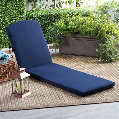 cushion comfort sunbrella cushions clearance tvhighwayorg