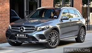 Mercedes Benz Glc Versions : mercedes benz glc locally assembled version soon ~ Maxctalentgroup.com Avis de Voitures