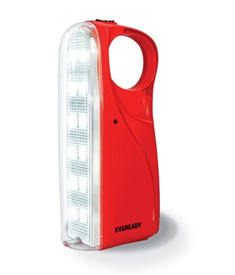 eveready rechargeable home light hl56 buy eveready
