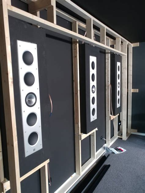 kef owners thread page  avs forum home theater