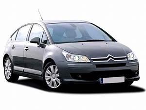 Citroen Gap : gap insurance citroen buy for car and van ~ Gottalentnigeria.com Avis de Voitures