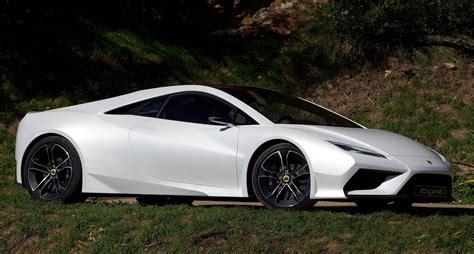 lotus esprit supercar   reprise  sports car