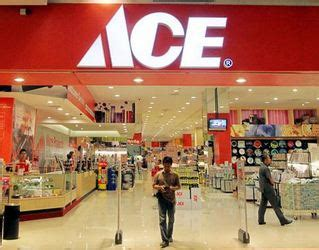 pt ace hardware indonesia job   list
