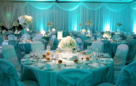 casamento festa em azul moda sem limites