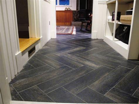 porcelain tile for kitchen floor home