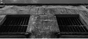Restaurante que funciona en cárcel de mujeres | RCN Radio