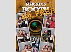 Photo Booth Mache Lustige Fotos Kostenlose App