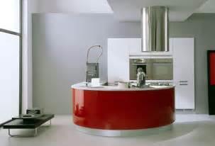 kitchen ls ideas eye catching modern kitchen decorating ideas kitchen design ideas at hote ls