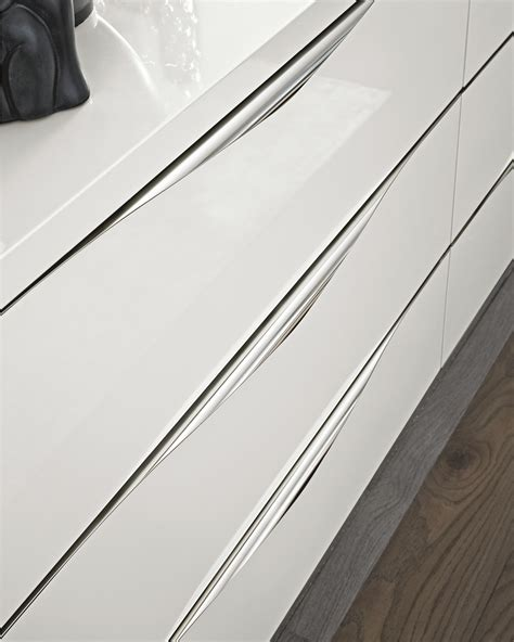 italy wood contemporary design set  extra