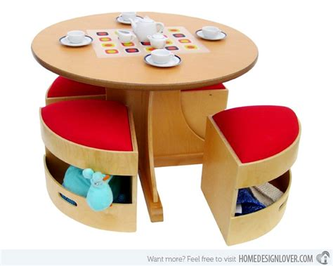 child s desk and chair 15 kid s table and chair sets for livelier activity time