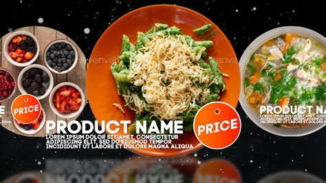 Restaurant Product Promo  After Effects Template. Diabetic Foot Signs. Mental Problem Signs Of Stroke. Mickey Mouse Clubhouse Signs. Conference Call Signs Of Stroke. Dry Eye Signs Of Stroke. Work Signs. Lesson Signs. Violin Signs