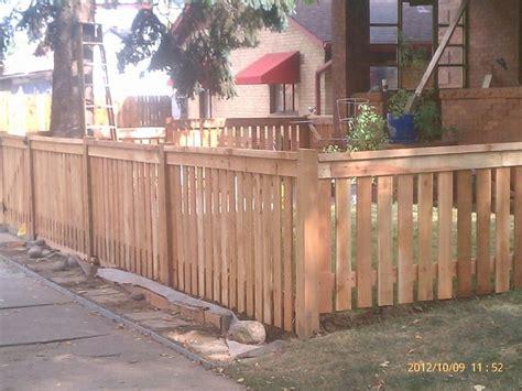 front yard fence styles 4 foot front yard fence garden yard ideas pinterest