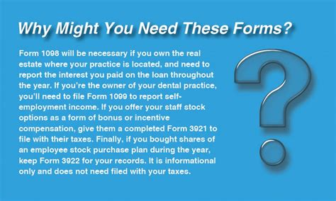 form 1065 deadline at a glance important tax deadlines for march and april
