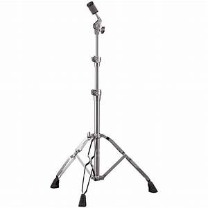 Pearl C-930 Straight Cymbal Stand | Cymbal Stands | Drum ...