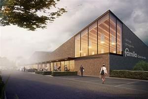 Neun Grad Architektur : neubau fachm rkte neun grad architektur ~ Frokenaadalensverden.com Haus und Dekorationen
