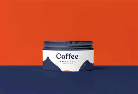 Every eatable stuff is necessary for us regarding specific gaining of nutritions or just for the taste that brings us pleasure and an effect on our health. Coffee Cosmetic Cream Mockup | eyMockup