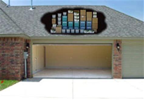 Garage Attic Lift, Versa lift Houston Texas