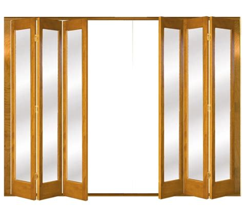 sliding folding glass doors ikea sliding doors room
