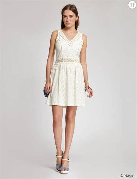 robe de mariée patineuse mariage 2016 20 robes de mari 233 e canons 224 moins de 300