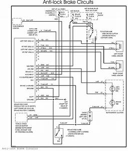 Curt Discovery Brake Controller Wiring Diagram