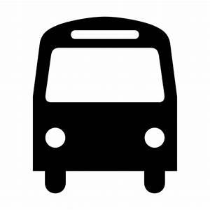 File:Bus-logo.svg