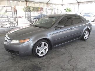used cars for sale los angeles ca