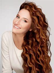 Beach Waves Hair Curls