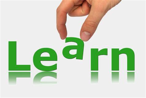 learning better marketing through 8 great customer