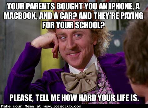 Condescending Wonka Meme - condescending memes image memes at relatably com