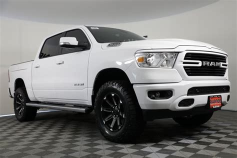 2019 dodge 1500 for sale new 2019 ram all new 1500 big horn lone for sale in
