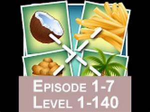Match Die Bilder : kombiniere die bilder l sung episode 1 7 level 1 140 ~ Watch28wear.com Haus und Dekorationen