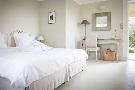 bonnieux chambre d hotes maison valvert maison d 39 hôtes de charme bonnieux