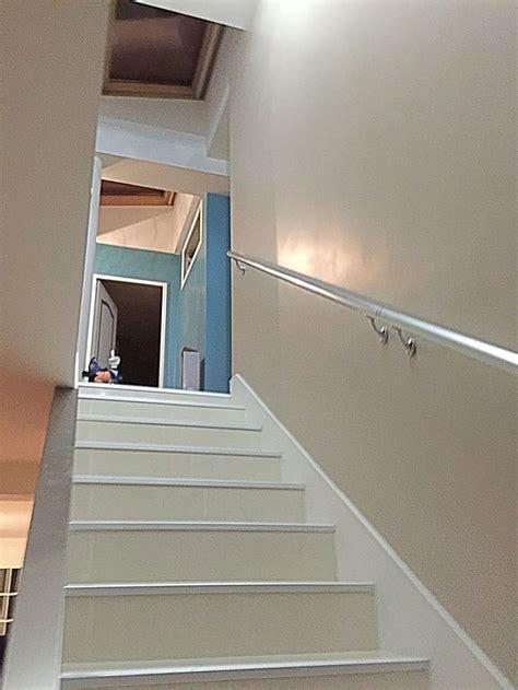 re d escalier courante 28 images escalier deco escaliers 1000 id 233 es sur le th 232 me