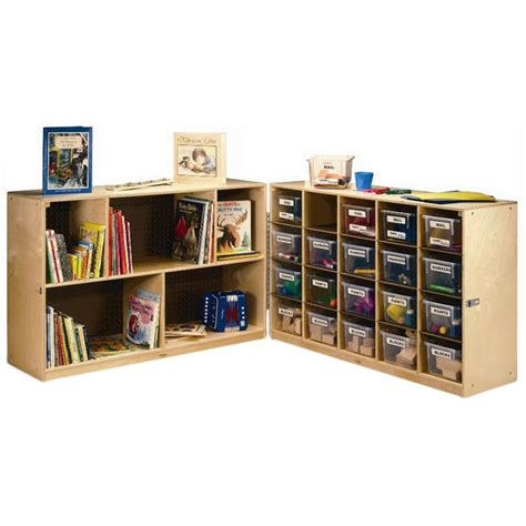 kitchen cabinets stores brothers wb3252 fold and roll tray cabinet schoolsin 3252