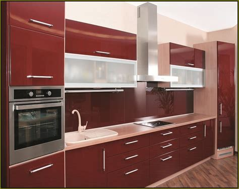 new kitchen cabinet doors decorating your interior design home with good modern