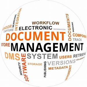 records management document scanning blog record nations With e document management system