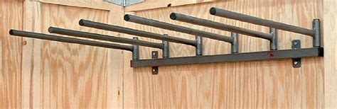 blanket rack plans woodworking projects plans
