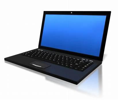 Laptop Transparent Clipart Computer Clip Internet Technology