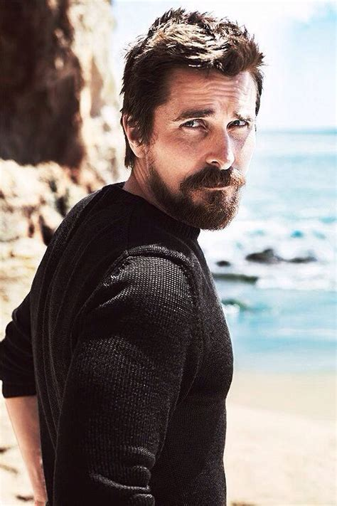 Best Images About Christian Bale Amazing