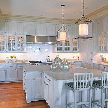light gray cabinets kitchen light gray kitchen cabinets design ideas 6985
