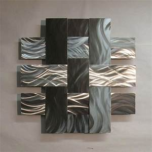 Best ideas about metal wall art on