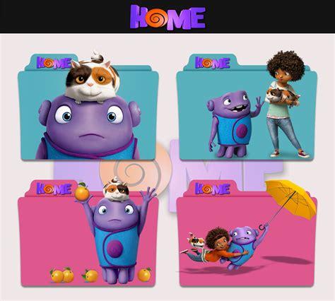 Icon Folder 2015 Home 2015 Folder Icon By Sonerbyzt On Deviantart