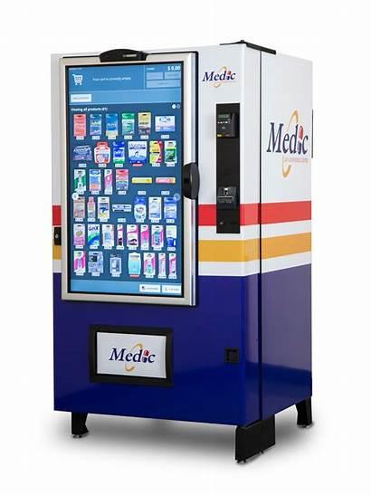 Vending Machines Machine Medical Jacksonville Hygiene Counter