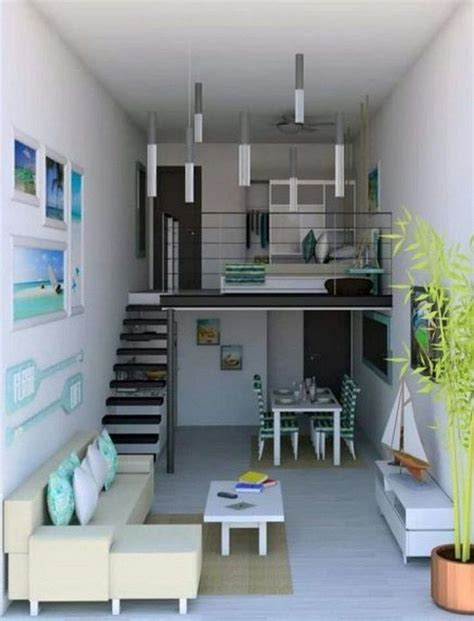 41 new stylish loft apartment decorating ideas page 31 in