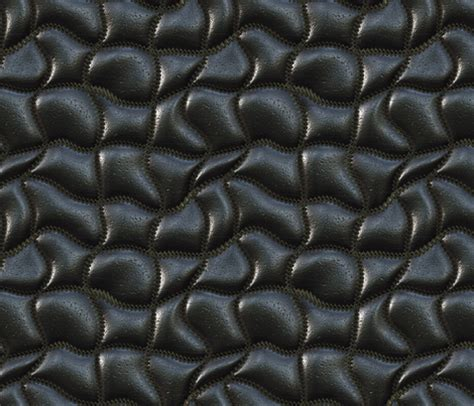 quilted leather fabric wave quilted leather fabric bonnie phantasm spoonflower
