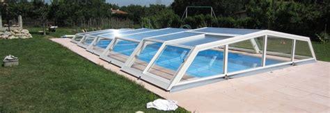 prix d un abri de piscine co 251 t moyen tarif de pose